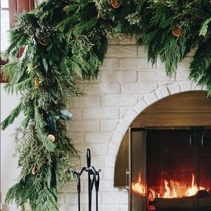Other - Christmas Decor! Bundling saves $$$
